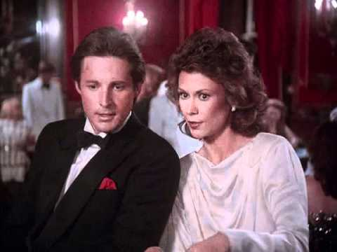 Bruce Boxleitner - Scarecrow and Mrs. King